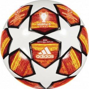 Adidas Finale M Mini Ball Jalkapallo