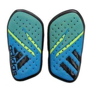 Adidas Ghost Cc Säärisuojat Sininen