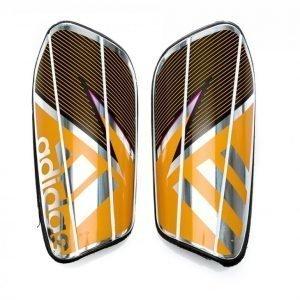 Adidas Ghost Pro Säärisuojat Keltainen