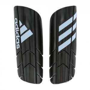 Adidas Ghost Pro Säärisuojat Musta / Valkoinen