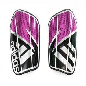 Adidas Ghost Pro Säärisuojat Roosa / Musta