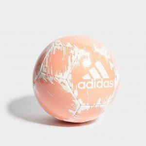 Adidas Glider Football Jalkapallo Vaaleanpunainen