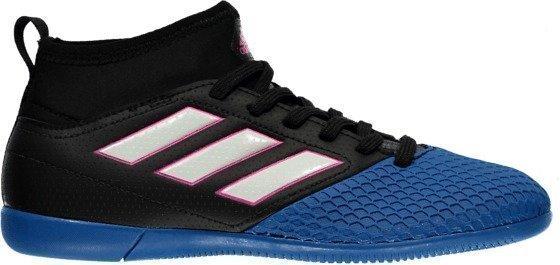 Adidas J Ace 17.3 In Jalkapallokengät