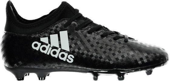 Adidas J X 16.3 Fg Jalkapallokengät