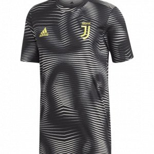 Adidas Juve H Preshirt Pusero