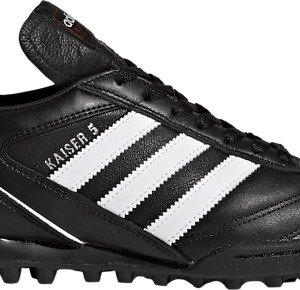 Adidas Kaiser 5 Team Tf Jalkapallokengät