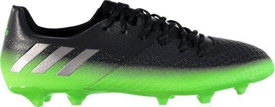 Adidas M Messi 16.2 Fg Jalkapallokengät