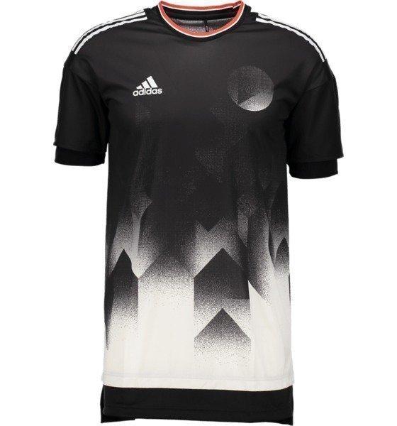 Adidas M Tanf Jsy Lay Jalkapallopaita