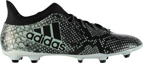 Adidas M X 16.3 Fg Jalkapallokengät