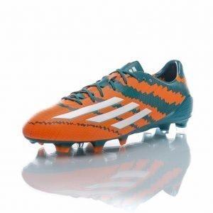 Adidas Messi 10.1 Fg Jalkapallokengät Nurmelle Oranssi