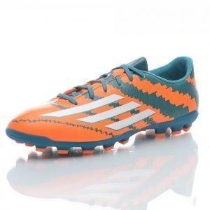Adidas Messi 10.3 Ag Jalkapallokengät Tekonurmelle Oranssi