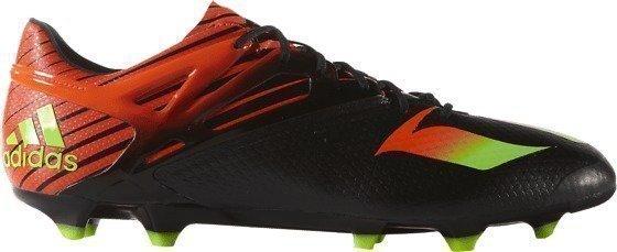 Adidas Messi 15.1 Fgag Jalkapallokengät
