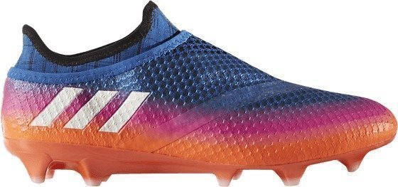 Adidas Messi 16+ Pureagility Fg Jalkapallokengät