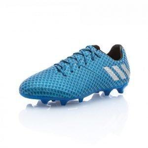 Adidas Messi 16.1 Fg Jalkapallokengät Nurmelle Sininen