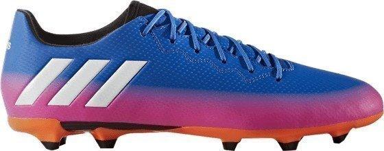 Adidas Messi 16.3 Fg Jalkapallokengät