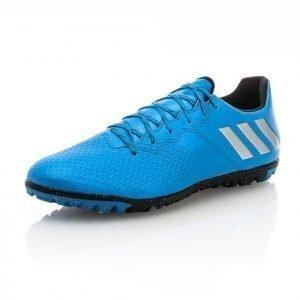 Adidas Messi 16.3 Tf Jalkapallokengät Hiekalle Sininen