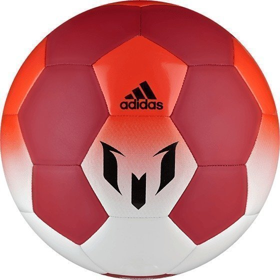 Adidas Messi Ball Jalkapallo