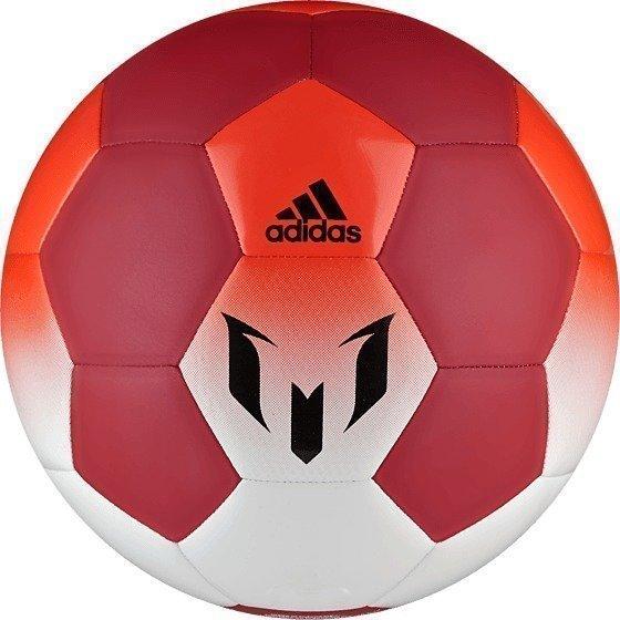 Adidas Messi Ball Jalkapallo