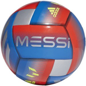 Adidas Messi Cpt Ball Jalkapallo