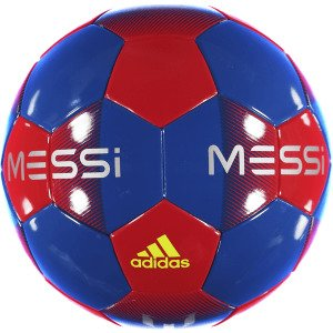 Adidas Messi Mini Ball Jalkapallo
