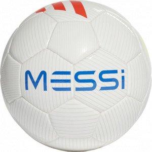Adidas Messi Mini Ball Jalkapallo