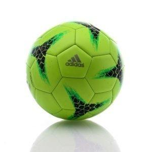 Adidas Messi Q2 Jalkapallo Keltainen