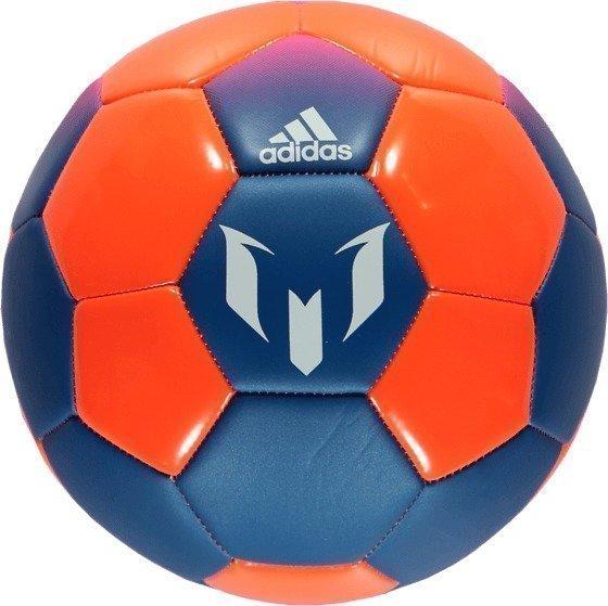 Adidas Messi Q2 Jalkapallo