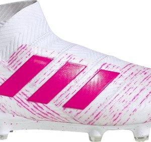 Adidas Nemeziz 18+ Fg Jalkapallokengät
