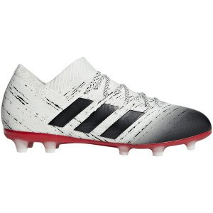 Adidas Nemeziz 18.1 Fg J Jalkapallokengät
