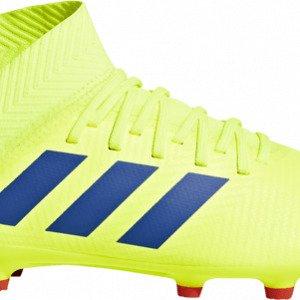 Adidas Nemeziz 18.3 Fg J Jalkapallokengät