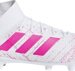Adidas Nemeziz 18.3 Fg Jalkapallokengät