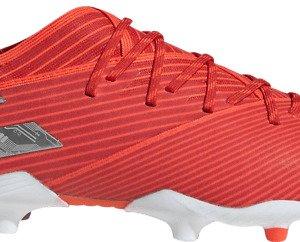 Adidas Nemeziz 19.1 Fg Jalkapallokengät