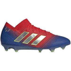 Adidas Nemeziz Messi 18.1 Fg Jalkapallokengät