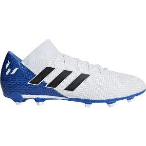 Adidas Nemeziz Messi 18.3 Fg Jalkapallokengät