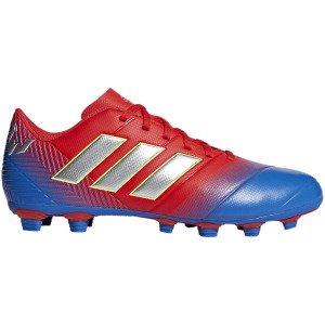 Adidas Nemeziz Messi 18.4 Fg Jalkapallokengät