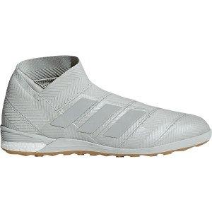 Adidas Nemeziz Tango 18+ I Jalkapallokengät