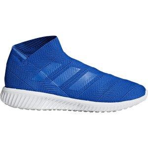 Adidas Nemeziz Tango 18.1 Jalkapallokengät