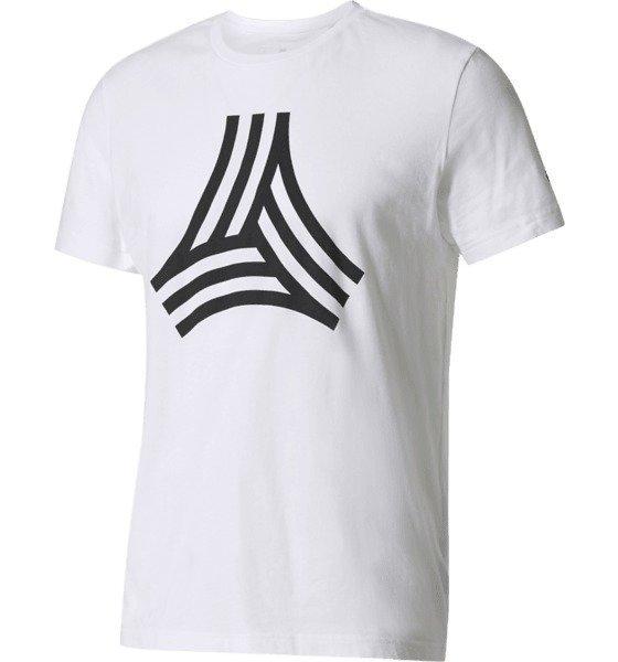 Adidas New Tango Tee T-Paita