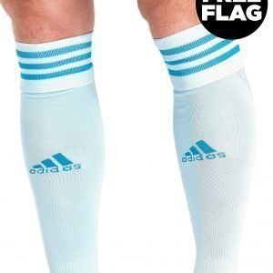 Adidas Northern Ireland 2018/19 Away Socks Sininen