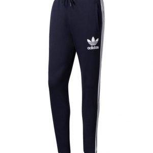 Adidas Originals Clfn Cuffed Track Jalkapallohousut