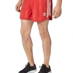 Adidas Originals Football Jalkapalloshortsit