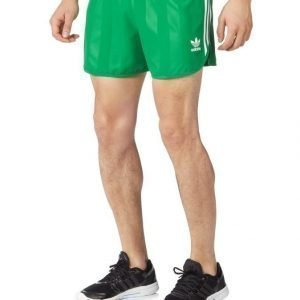 Adidas Originals Football Jalkapalloshortsit