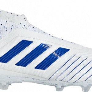 Adidas Predator 19+ Fg J Jalkapallokengät