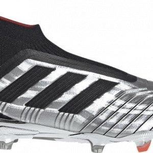 Adidas Predator 19+ Fg Jalkapallokengät