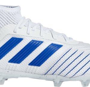 Adidas Predator 19.1 Fg J Jalkapallokengät