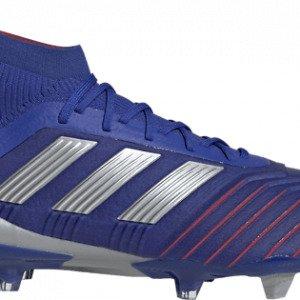 Adidas Predator 19.1 Fg Jalkapallokengät