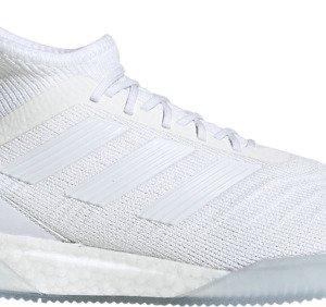 Adidas Predator 19.1 Tr Jalkapallokengät