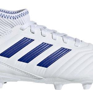 Adidas Predator 19.3 Fg J Jalkapallokengät