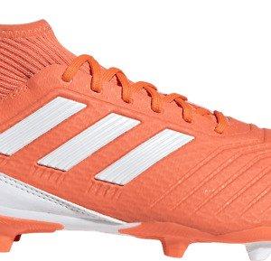 Adidas Predator 19.3 Fg Jalkapallokengät