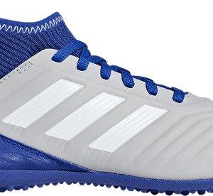 Adidas Predator 19.3 Tf J Jalkapallokengät